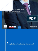 tendenciasenelsectoragroalimentarioenandalucia-141211045606-conversion-gate01 (1).pdf