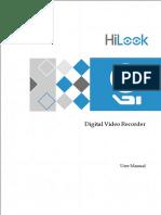 UD11545B_HiLook_Baseline_User_Manual_of_Turbo_HD_DVR_V1.0.1_20180829(2).pdf