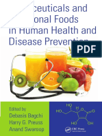 Nutraceuticals_Functional_foods.pdf