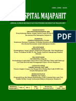 Hospital Majapahit Vol 4 no 1 (1).pdf