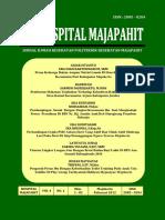 Hospital Majapahit Vol 4 no 1 (1).pdf