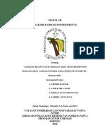 MAKALAH INSTRUMENTAL KLOMPOK 2.docx