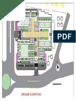 NEW GROUND FLOOR PLAN SITE PLAN.pdf