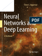 [Charu_C._Aggarwal]_Neural_Networks_and_Deep_Learn(z-lib.org).pdf