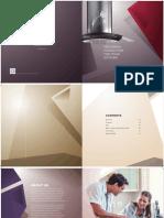 kutchina_catalogue_direct.pdf