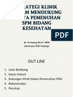 Paparan Lokakesda 2019 PKFI