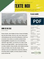 Texte-Noi-numărul-1.pdf