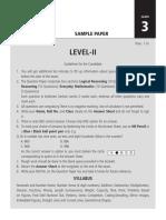 SOF_Level_2_IMO_Class_3.pdf