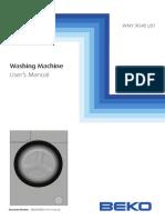Beko-WMY-9048-LB1-User-Manual.pdf