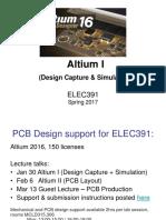 AltiumI_Schematics&Simulations_2017.pdf