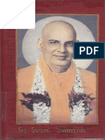 166229183-Sri-Swami-Sivananda-Concentration-and-Meditation.pdf