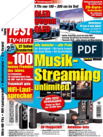 1. Hifi-Test Germany - Januar-Februar 2018.pdf