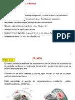 Tema 24_2.5.1 al 6