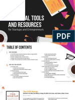 24-Essential-Tools-and-Resources-for-Entrepreneurs-by-Visme (2).pdf