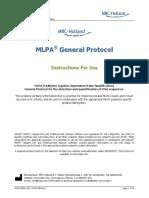 MLPA Protocol One-Tube MDP-v006.pdf