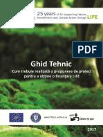 2017-07-11_LIFE2017_Ghid_tehnic.pdf