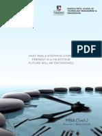 mba-tech-mumbai-placement-brochure-2018.pdf