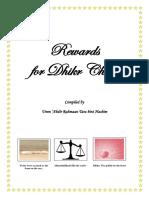 rewards-for-dhikr-chart-v4.pdf