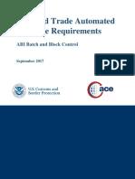 2.4_ACE_CATAIR_Batch_and_Block_Control_V14_2017-09-25 - Copy.pdf