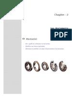 Chapitre_1 Guidage en rotation.pdf