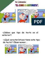 956cc_figurasliterarias