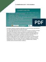 PATOLOGIA CEREBROVASCULAR II - ICTUS ISQUEMICO.pdf