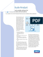 PUB-CM-P8-10299-10-EN-SKF-Aptitude-Analyst-brochure.pdf