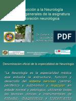 T1 - Introducción a la neurología.pdf
