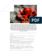 Spiderman scriptment.pdf