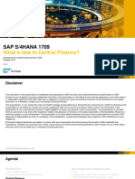 saps4hana1709-whatsnewincentralfinance-171213133423