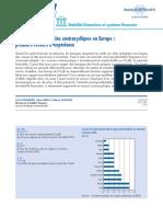 Activation des coussins contracycliques en Europe  premiers retours d'expérience.pdf