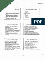 Fotocopias Direccion de Obras