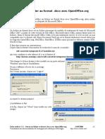 outils_1_3_convertisseur_mso_open.pdf