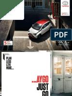 aygo_tcm-3060-915361.pdf