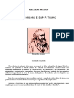 AlexandreAksakoAnimismoeEspiritismo.pdf