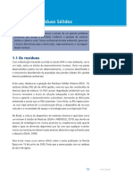 Residuos_Aula1.pdf