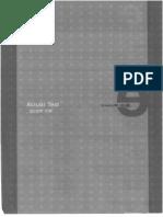 Sách Economy TOEIC 3 - Phần Đọc-1.pdf