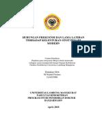 I1A015096_M NAUFAL FIRDAUS.pdf