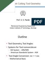tool.pdf