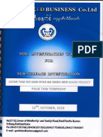 PAUK TAW SOIL REPORT.pdf