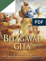 Bhagavad-gita Como Ele E_(Tablet).pdf