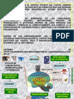 SEMINARIO TALLER CIERRE.ppt