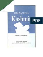 Krishna Menon on Kashmir January 1957 Vol 2.pdf