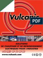 CATALOGUE-VULCANIC-2012.pdf
