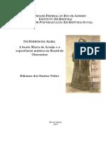 A.-historia-da-beata-minas-gerais.pdf