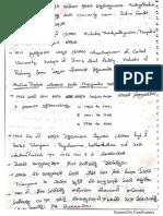 AP2.pdf
