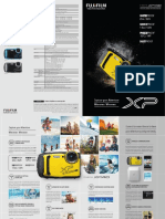 finepix_xp140_catalogue_01.pdf