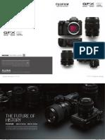 gfx_catalogue_01.pdf