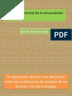 Elaparatoformaldelaenunciacin 150531204157 Lva1 App6891