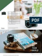 x_t100_catalogue_01.pdf